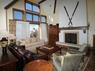Arrabelle #608 - Vail vacation rentals
