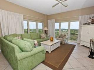 TOPS'L Beach Manor 0701 - Image 1 - Miramar Beach - rentals