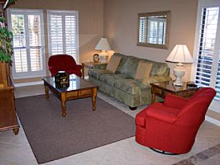 TOPS'L Tennis Village 061 - Image 1 - Miramar Beach - rentals