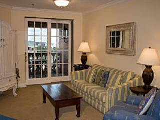 Villages of South Walton B413 - Seacrest Beach vacation rentals
