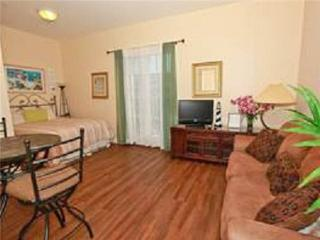 Villages of South Walton H192 - Seacrest Beach vacation rentals