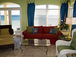 Villas at Santa Rosa Beach C302 - Santa Rosa Beach vacation rentals