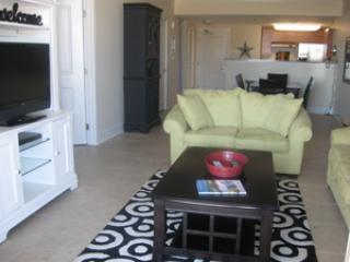 Waterscape A133H - Fort Walton Beach vacation rentals