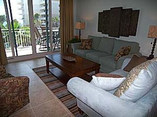 Waterscape A206 - Fort Walton Beach vacation rentals