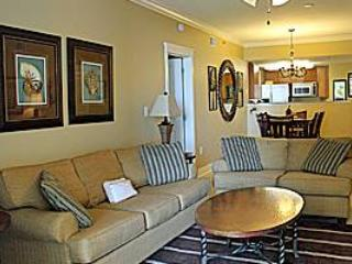 Waterscape B207 - Fort Walton Beach vacation rentals