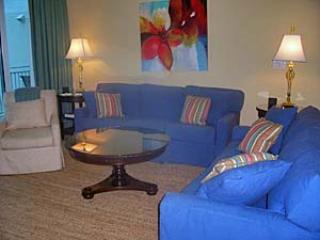 Waterscape B302 - Image 1 - Fort Walton Beach - rentals