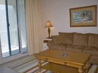 Waterscape B320 - Image 1 - Fort Walton Beach - rentals