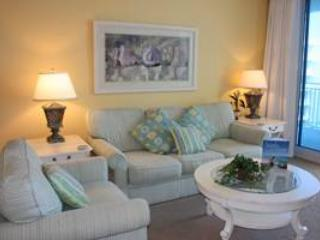 Waterscape B506 - Fort Walton Beach vacation rentals