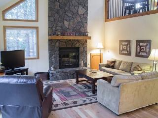 #11 Cherrywood Lane - Sunriver vacation rentals