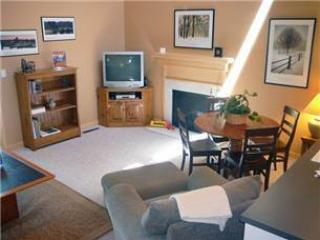 #14 Mt. View Lodge Condo - Sunriver vacation rentals