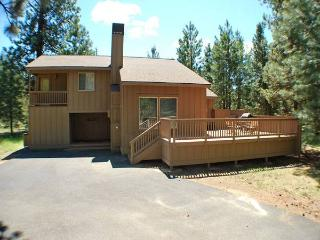 #1 Lowland Lane - Sunriver vacation rentals