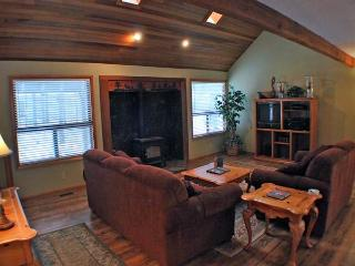 #3 Otter Lane - Sunriver vacation rentals
