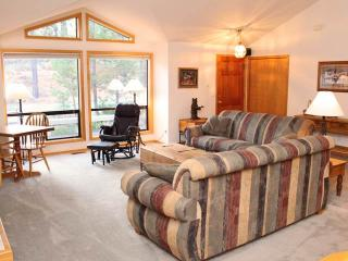 #3 Wolf Lane - Sunriver vacation rentals