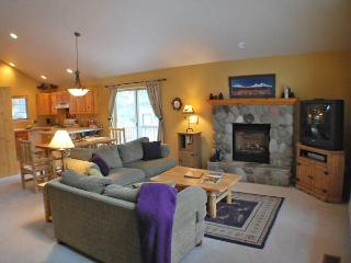 #7 Whistler Lane - Sunriver vacation rentals