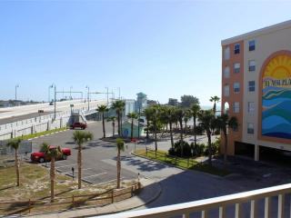 #203 Beach Place Condos - Madeira Beach vacation rentals