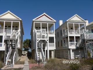 15SEAPLACE - Saint George Island vacation rentals