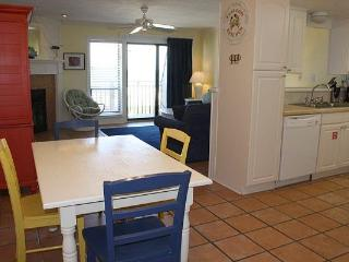 OMF6 - Saint George Island vacation rentals
