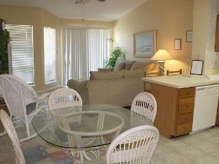 OMK11 - Saint George Island vacation rentals