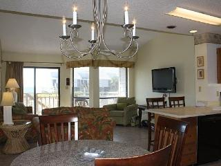 OMK7 - Saint George Island vacation rentals