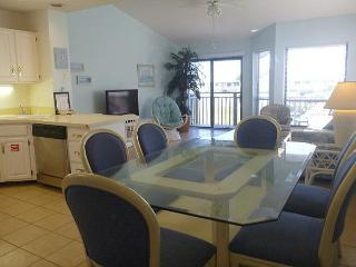 OML13 - Saint George Island vacation rentals