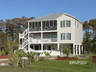 5OCLOCKSOM - Saint George Island vacation rentals