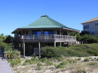 AGIFTSEA - Saint George Island vacation rentals