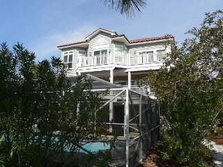 ANANGELSDR - Saint George Island vacation rentals