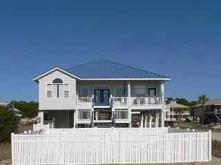 BLUEMOON - Saint George Island vacation rentals