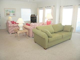 CAROUSELHO - Saint George Island vacation rentals