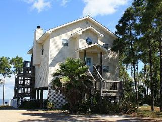FOOTPRINTS - Saint George Island vacation rentals