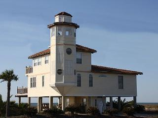 LIGHTHOUSE - Saint George Island vacation rentals