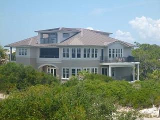 MERRYTIME - Saint George Island vacation rentals