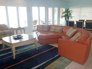 MOONLGTSON - Saint George Island vacation rentals