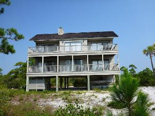 OURTHYME - Saint George Island vacation rentals