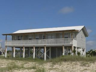 SEASONG - Saint George Island vacation rentals