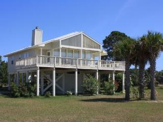 SOUTHALOHA - Saint George Island vacation rentals