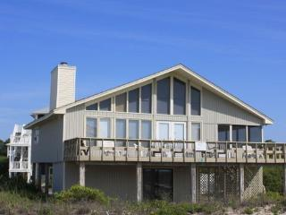 SUNSETBREE - Saint George Island vacation rentals