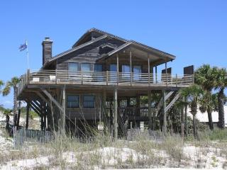THEPEARL - Saint George Island vacation rentals
