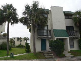 VSGC3 - Saint George Island vacation rentals