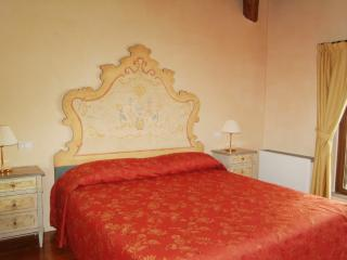 Apartment Rental in Venice City, Dorsoduro - Giudecca 4 - Friuli-Venezia Giulia vacation rentals