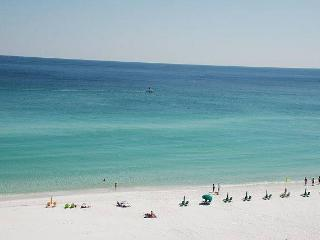 Silver Beach Towers W801 - Destin vacation rentals