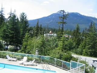 Wildwood Lodge 309 - Whistler vacation rentals