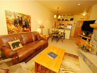 Arapahoe Lodge 8116 - Keystone vacation rentals