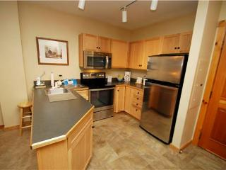 Dakota Lodge 8481 - Keystone vacation rentals