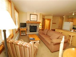 Dakota Lodge 8484 - Keystone vacation rentals