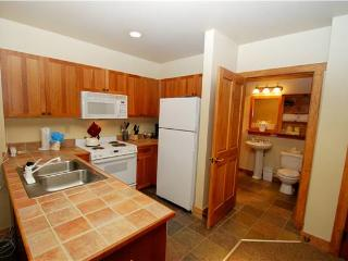 Red Hawk Lodge 2200 - Keystone vacation rentals