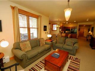Red Hawk Townhome 2333 - Keystone vacation rentals