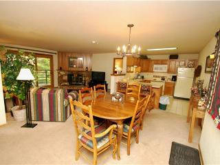 Snowdance Manor 205 - Keystone vacation rentals