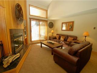 Keystone 1 Bedroom-1 Bathroom Condo (Ski Run 303) - Keystone vacation rentals