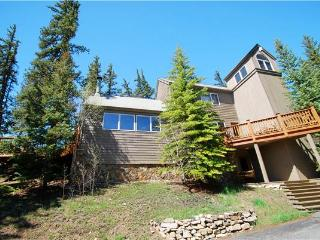 Wirth Home - Keystone vacation rentals